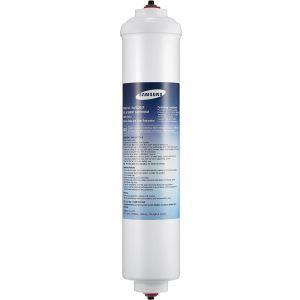 Filter za SBS Samsung hladnjak HAFEX/EXP