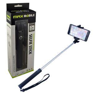 MM Držač Selfie Bluetooth Monopod