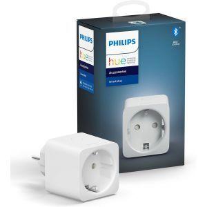 Pametni utikač HUE Smart Plug