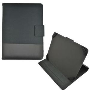 "MM torbica za tablet FLIP ME 9,7-10,1"""