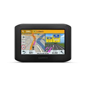 Auto navigacija, motor Garmin Zumo 396LMT-S Europe