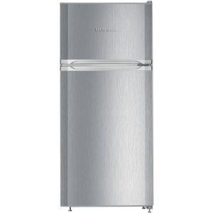 Hladnjak kombinirani Liebherr CTel 2131