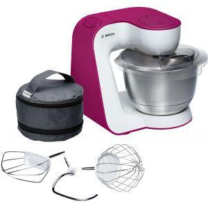 Kuhinjski asistent Bosch MUM54P00 MUM5 StartLine