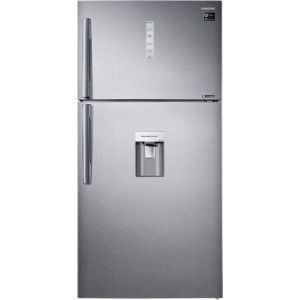 Hladnjak kombinirani Samsung RT58K7105SL