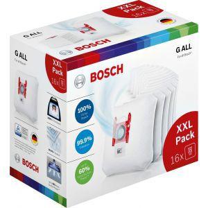 Vrečice za usisavač Bosch BBZ16GALL 16 kom