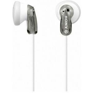 Slušalice Sony MDR-E9LPH