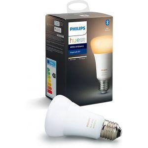 Žarulja Philips HUE WA 8.5W A60 E27, BT, EUR