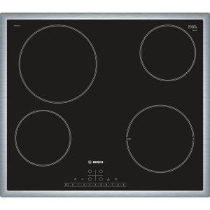 Ploča ugradbena Bosch PKE645FP1E