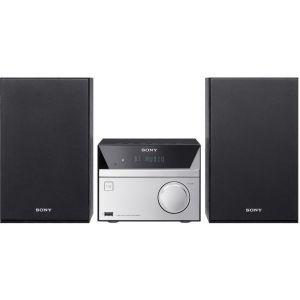 Mikro Hi-Fi sustav Sony CMT-SBT20