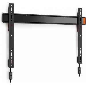 """Zidni stalak Vogel's za ekrane od 40""""-100"""", flat, W50080"""