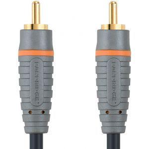 Bandridge BAL4802, audio digitalni kabel, 2.0m