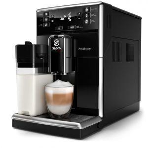 Aparat za kavu Philips SM5460/10 Saeco PicoBaristo