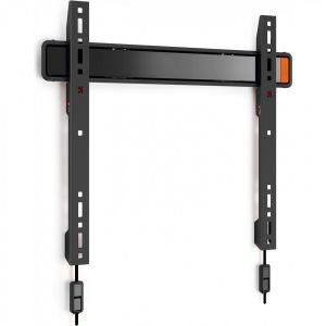 """Zidni stalak Vogel's za ekrane od 32""""-55"""", flat, W50070"""