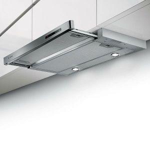 Kuhinjska napa Faber MAXIMA TOUCH EV8 LED X A90