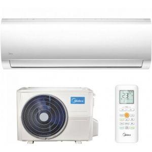 Klima uređaj 5,2kW Midea Blanc, MA-18N8D0