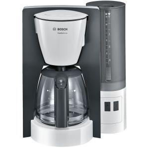 Aparat za kavu Bosch TKA6A041 filter kava ComfortLine