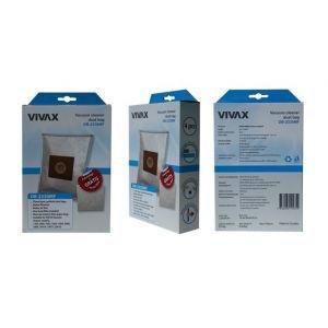 Vrečice za usisavač Vivax DB-2330MF