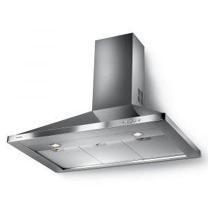 Kuhinjska napa Faber STRIP SMART EV8 LED X A60