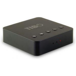 Bežični Multiroom HI-FI streamer TIBO Bond 3