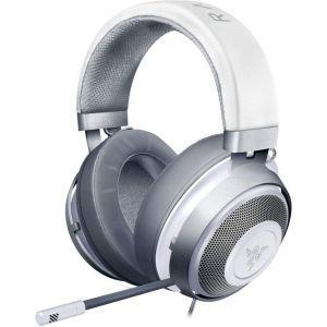 Razer Kraken Mercury igraće slušalice sa mikrofonom