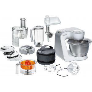 Kuhinjski asistent Bosch MUM54251 MUM5 Styline
