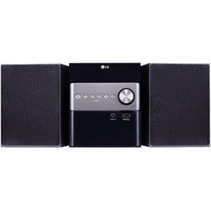 Mini linija LG CM1560