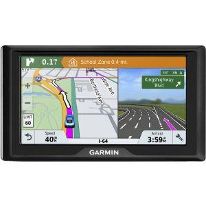 "Auto navigacija Garmin Drive 61LMT-S Europe, Life time update, 6,1"""