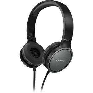 Slušalice Panasonic RP-HF500ME-K