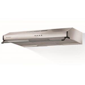 Kuhinjska napa Faber 2740 PB SRM X A60