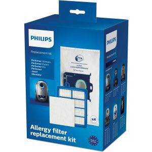 Dodatak za usisavač Philips FC8060/01