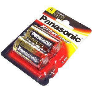 Baterije Panasonic LR03PPG/2BP