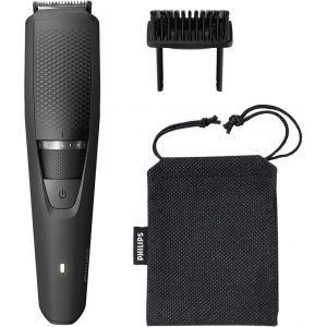 Šišač za bradu Philips BT3226/14