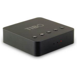 Bežični Multiroom HI-FI streamer TIBO Bond 2