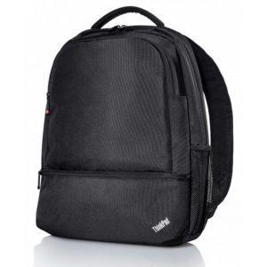 Ruksak Lenovo ThinkPad Essential Backpack