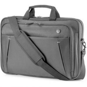 torba za prijenosno računalo HP , 2SC66AA