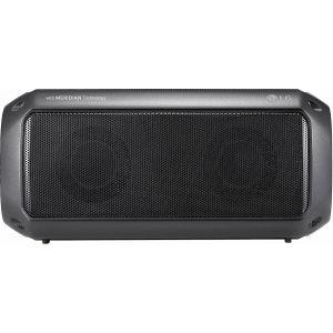 Zvučnik prijenosni bluetooth LG PK3