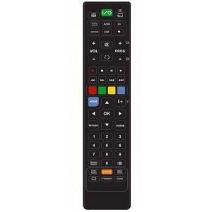 Superior univerzalni daljinski upravljač za Sony Smart TV