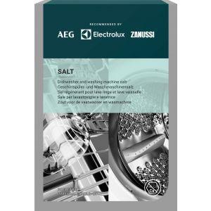 Sol za perilice Electrolux M3GCS200
