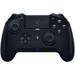 Razer Raiju Tournament 2019 Playstation 4 Controller, crni