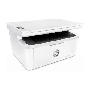 Printer HP LaserJet Pro MFP M28w WiFi