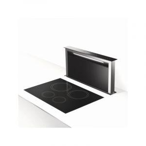 Kuhinjska napa Faber FABULA PLUS EV8+ BK A90