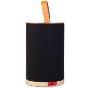 Prijenosni Multiroom zvučnik TIBO Vogue 1