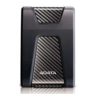 HDD EXT AD DashDrive HD650 2TB USB 3.0 Black
