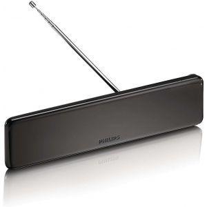 Digitalna televizijska antena Philips SDV5225