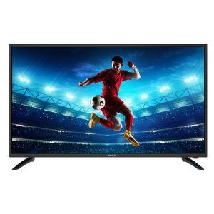 "TV 40"" VIVAX 40LE112T2S2"