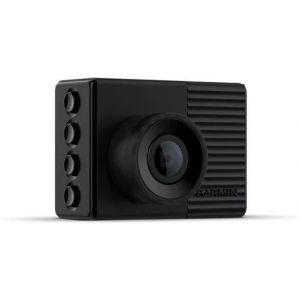 Auto kamera Garmin Kamera Dash Cam 56 GPS
