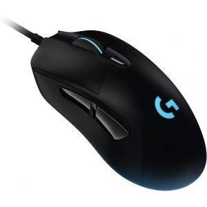 Logitech Gaming G403 HERO