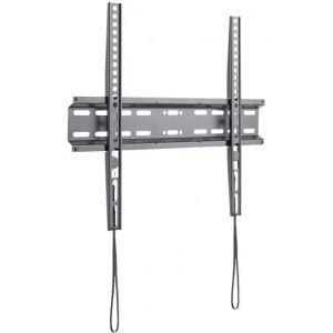 "SBOX zidni stalak za TV 32"" - 55"" / 81 cm - 140 cm PLB-2544F"