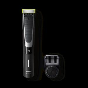 Brijaći aparat Philips OneBlade Pro QP6510/20 FACE