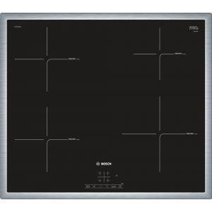 Ploča ugradbena Bosch PUE645BB2E